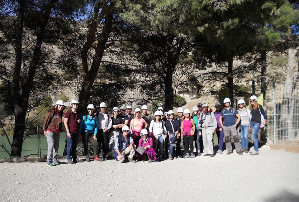 caminito-rey-dolmenes-torcal-antequera-1