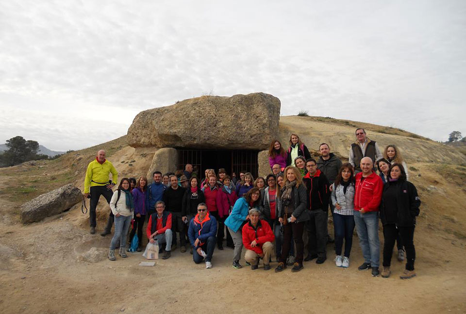 caminito-rey-dolmenes-torcal-antequera-4
