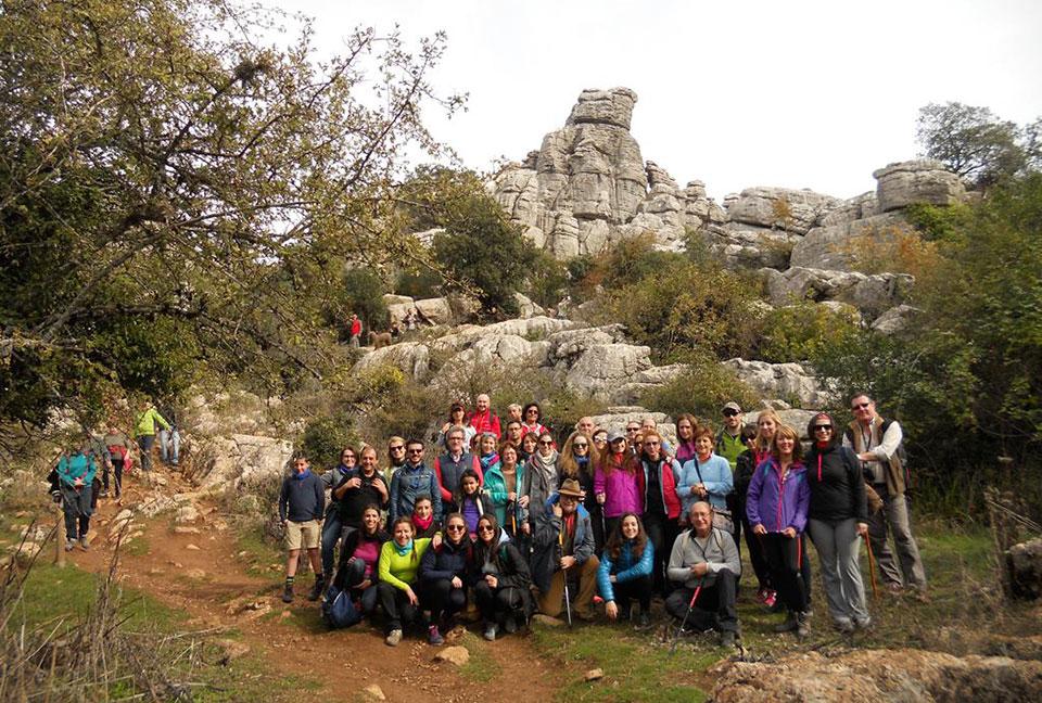 caminito-rey-dolmenes-torcal-antequera-5