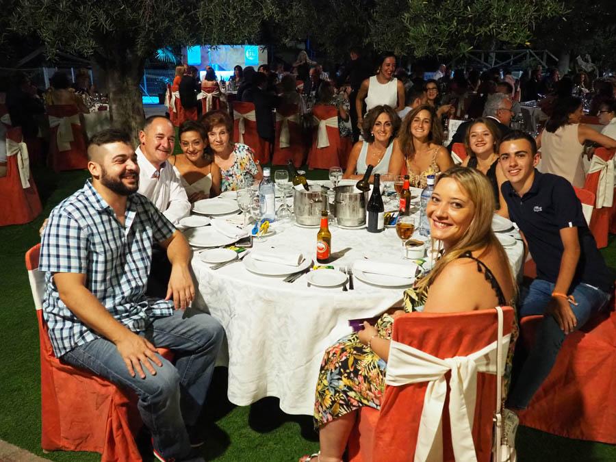 17_cena_verano_2019_1