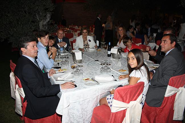 cenaverano146