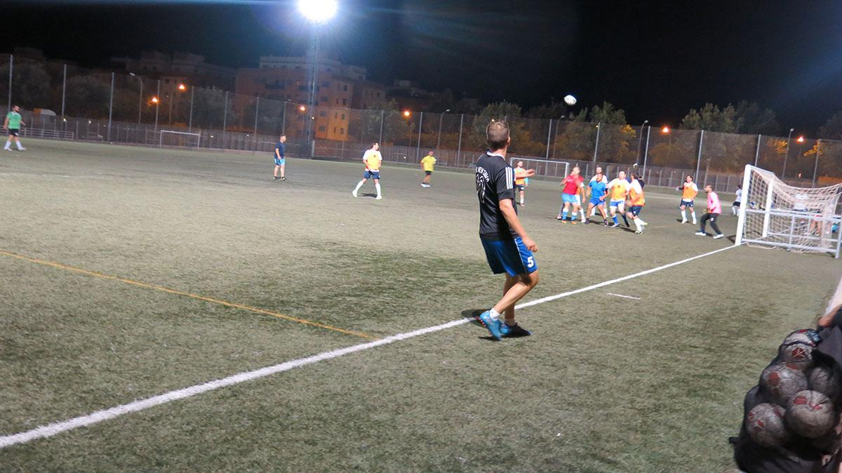 futbol_abogados2018-127