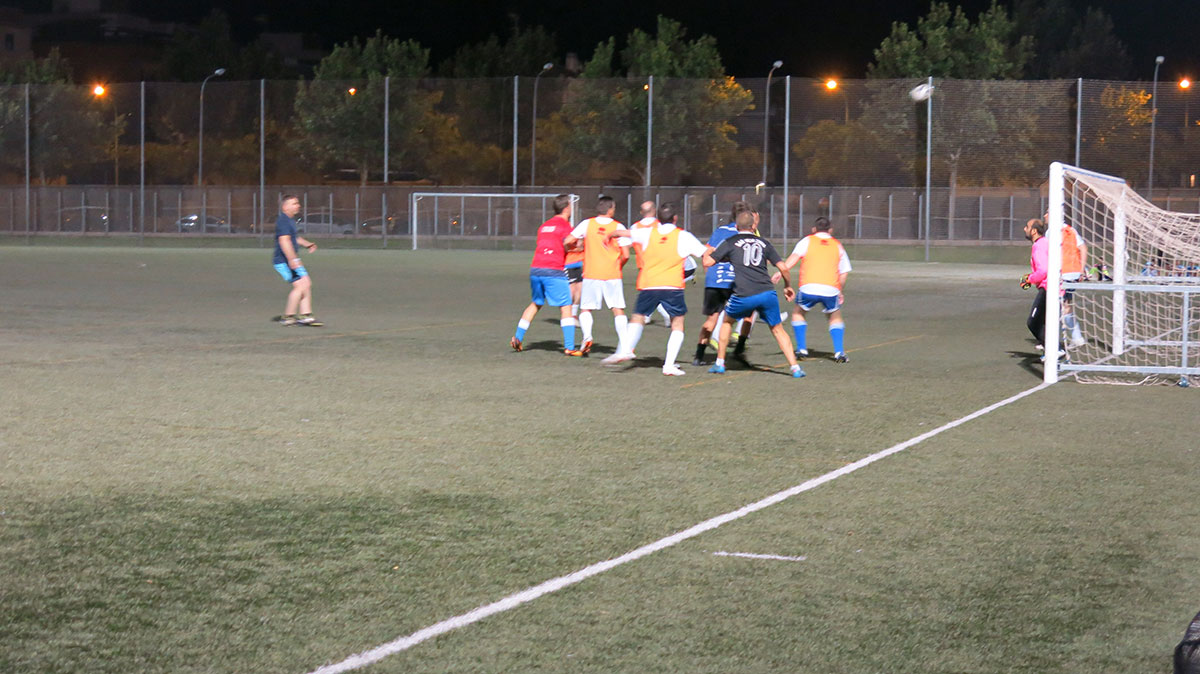 futbol_abogados2018-131