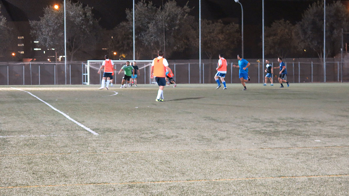 futbol_abogados2018-139