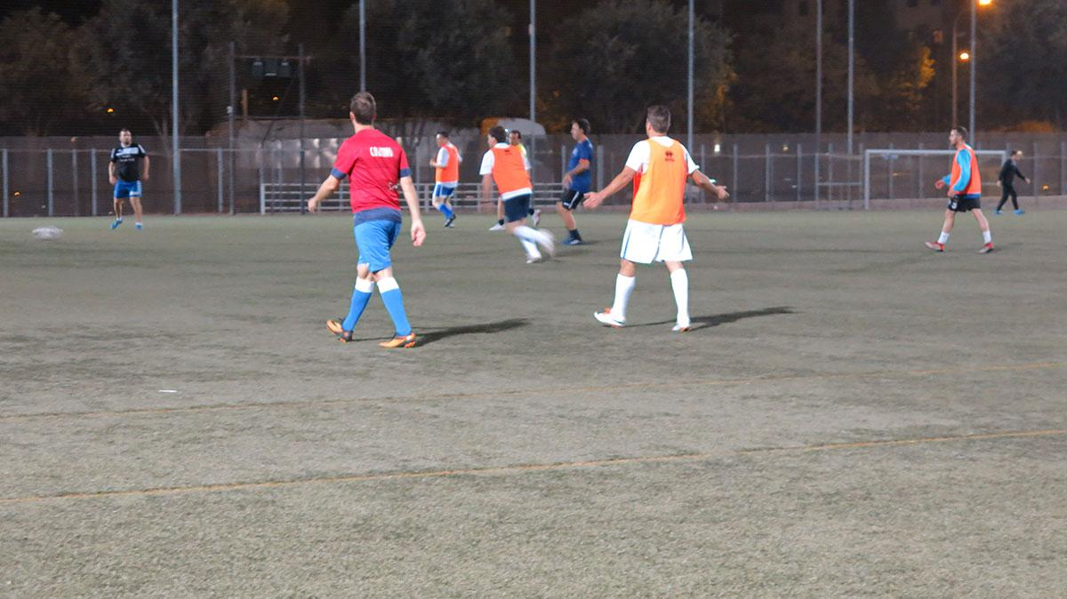 futbol_abogados2018-144