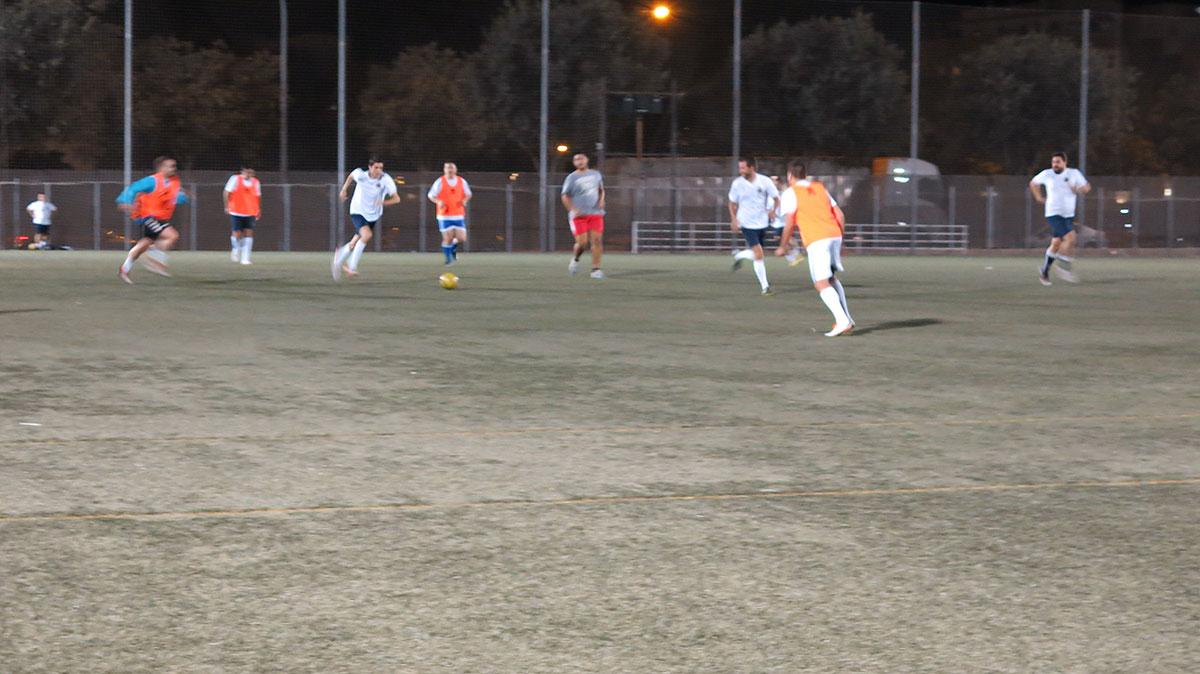futbol_abogados2018-162