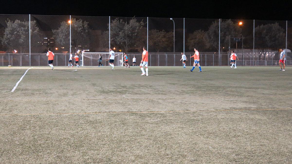 futbol_abogados2018-170