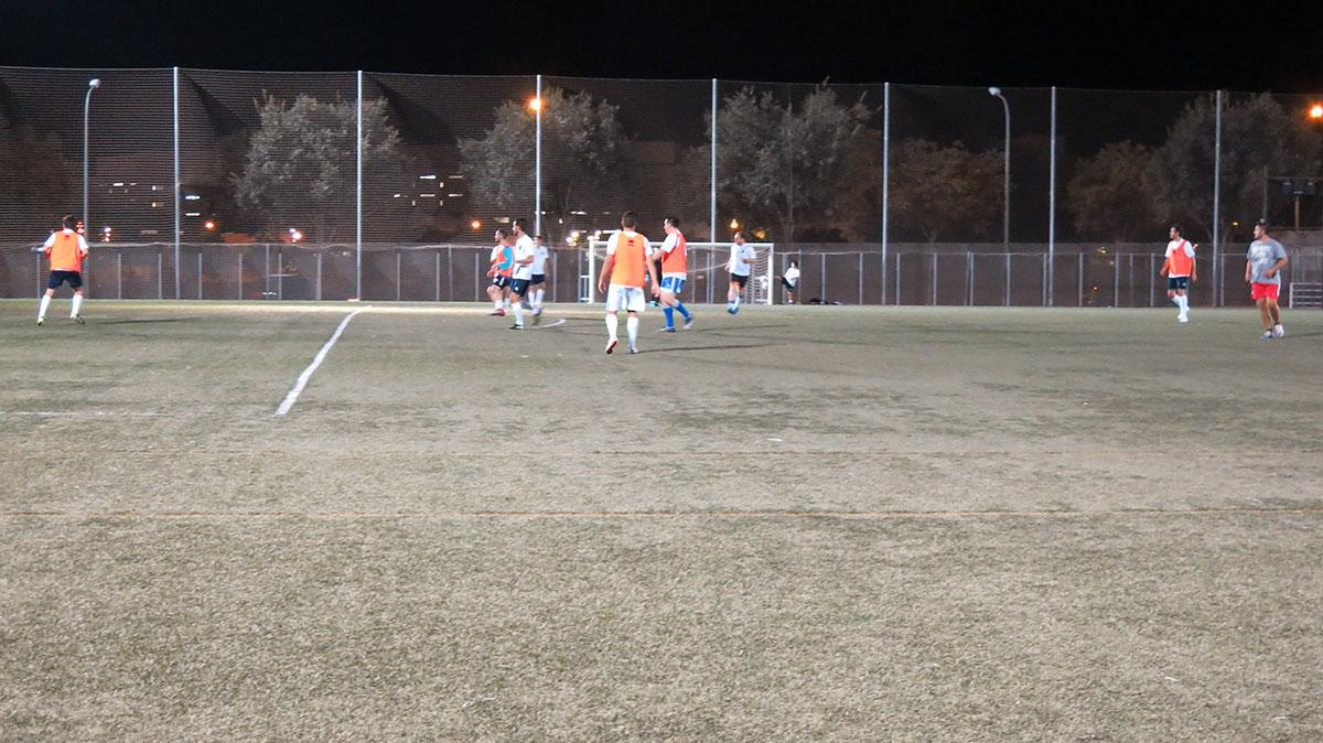futbol_abogados2018-171