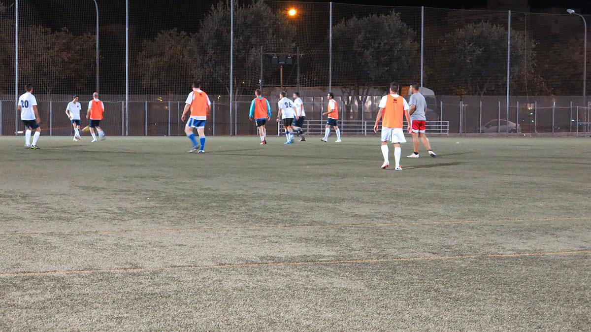 futbol_abogados2018-173