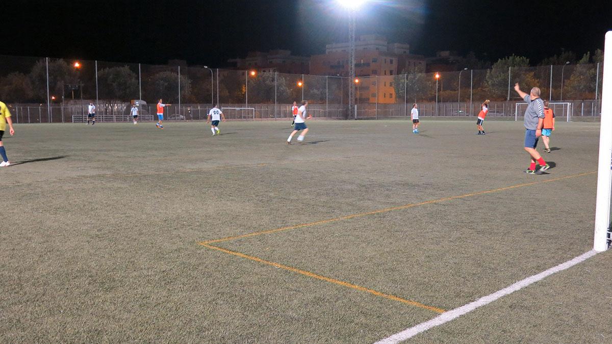 futbol_abogados2018-77