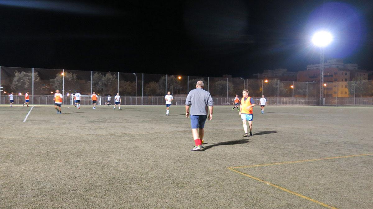 futbol_abogados2018-79