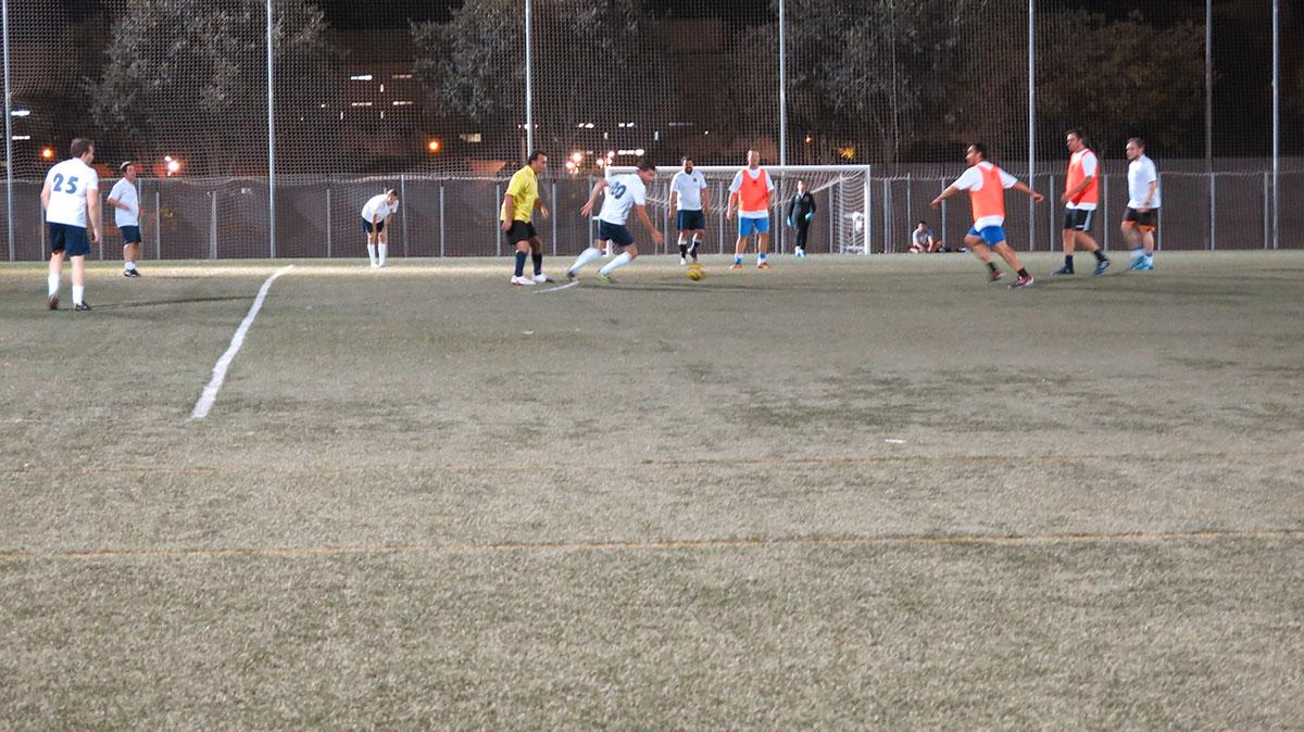 futbol_abogados2018-83