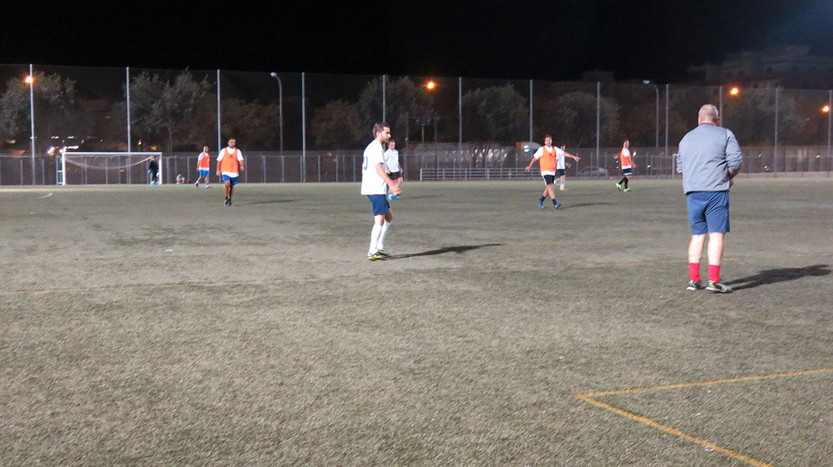futbol_abogados2018-85