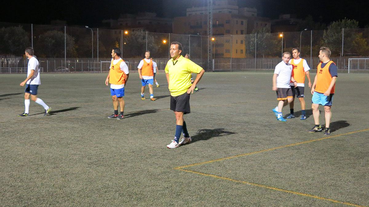 futbol_abogados2018-91