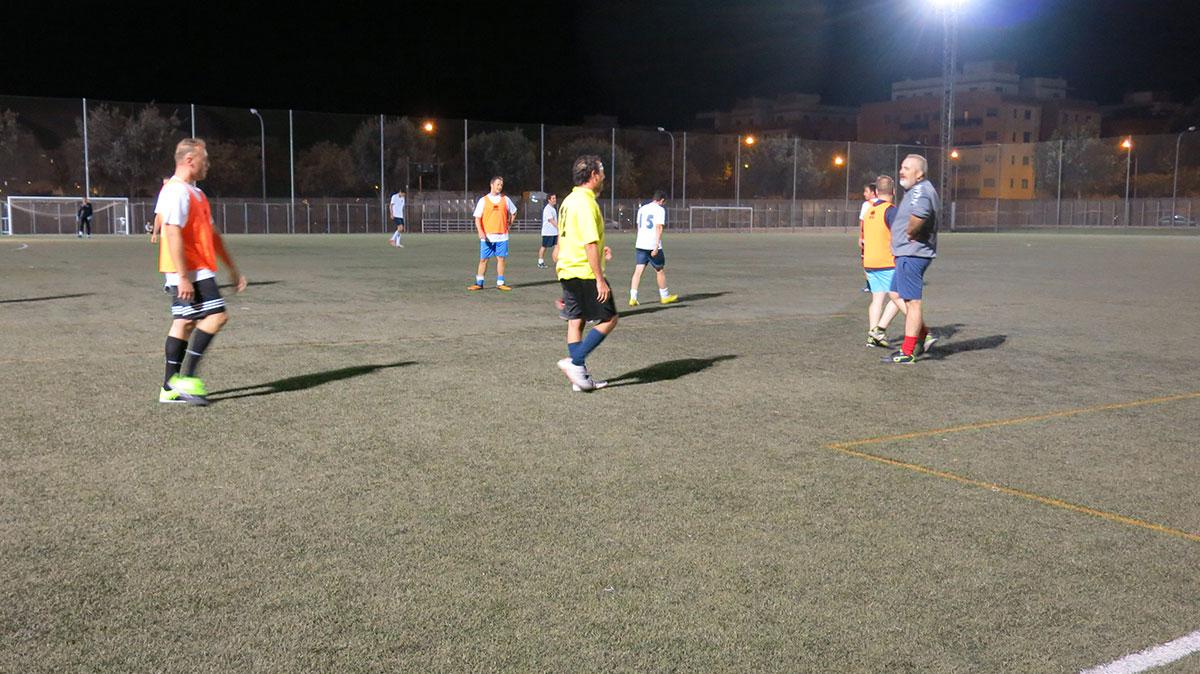 futbol_abogados2018-95