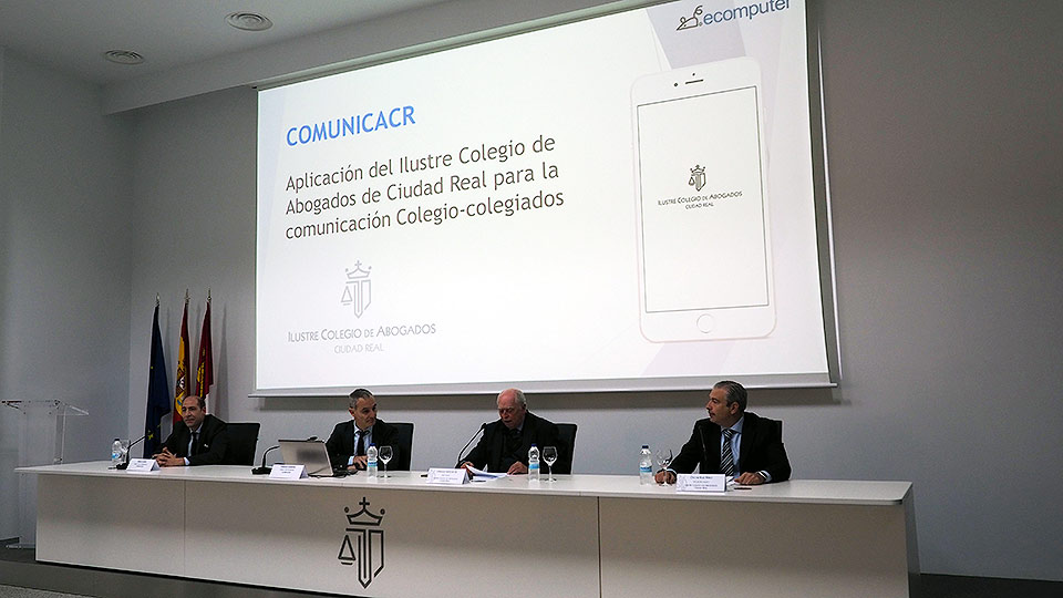 PresentacionAPP