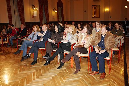 presentacionlibrocortescadiz1