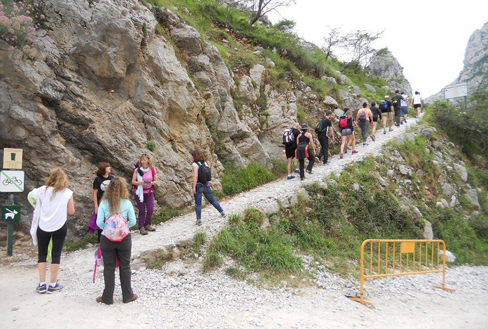 senderismo-asturias-2