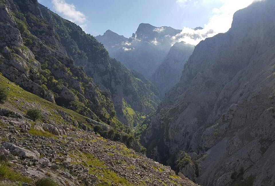 senderismo-asturias-7