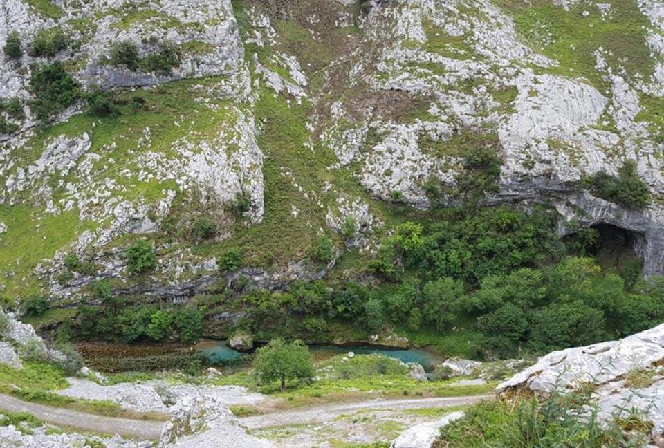 senderismo-asturias-8